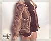 layerable Jeans Coat 4