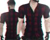 [R] Shirt Xadrez