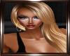 Blondee Hebe 4