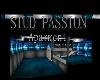 Stud Passion Apartment