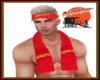 Baywatch Towel