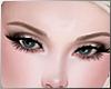 Light Eyebrows