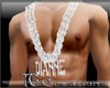 {TG} Gangsta Neck-Dianne