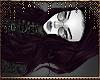 [Ry] Twilight Pamela2