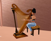 Harp+Sound+Animated