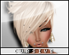 |C| Aster Blonde