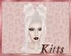 Kitts* Birthday Ariel