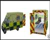 (K)Ambulance