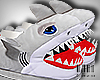 cz ★ Shark slipper#4