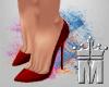 MM-Femme Fatale Pumps