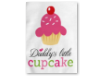 daddy lil cupcake