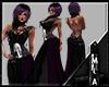 [MLA] Dress dark MV