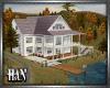 [H]Lakeview Villa