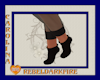 (CR) Pent Socks 2