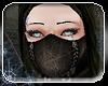 -die- archer mask