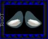 Link Wolf Ears