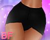 Xlb Kiss My  Shorts