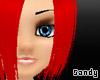 Red Nina