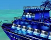 TECHNOKcruiseCYBERSPLASH
