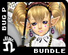 (n)Bug Princess Bundle