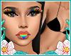 Love & Pride SkinX