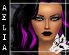 [LA] Beyonce Purple