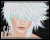 CK-Lunza-Hair 4M