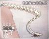 ✧ Bone Tail