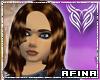 Alexa - Amber Shimmer