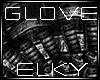 [ELK] Silver Age Glove R