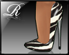 R™7th Heaven Zebra