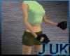 Rock Gloves V1-Actions-F