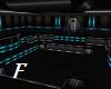 F - Discokraftwerk