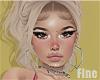 F. Graviella Blonde