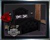 ~DN Poseless Bed~