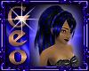 Geo Venus Midnight blue