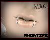 A) Snakebites silva [M]