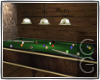 CG | Country PoolTable