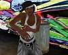 NPC Hood Crazy Leroy