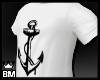 BM| Anchor Top