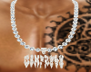 {DS} CamFresh Necklace