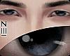 !! Choi Eyes