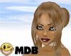 ~MDB~ FUDGIE BROWN MISSY