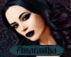 amarantha three