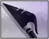 Doris Tail