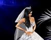 Artemisa 2 Veil