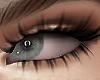 Olivia eyes L