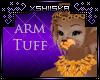 .xS. Winnie|ArmTuff ~F~