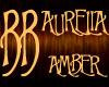 *BB* AURELIA - Amber