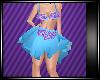 SpringFairy Skirt layer2